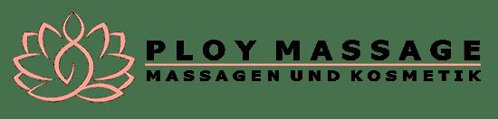 Ploy Logo groß