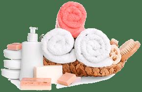 Wellness für Körper und Geist bei Ploy Massage Hamburg